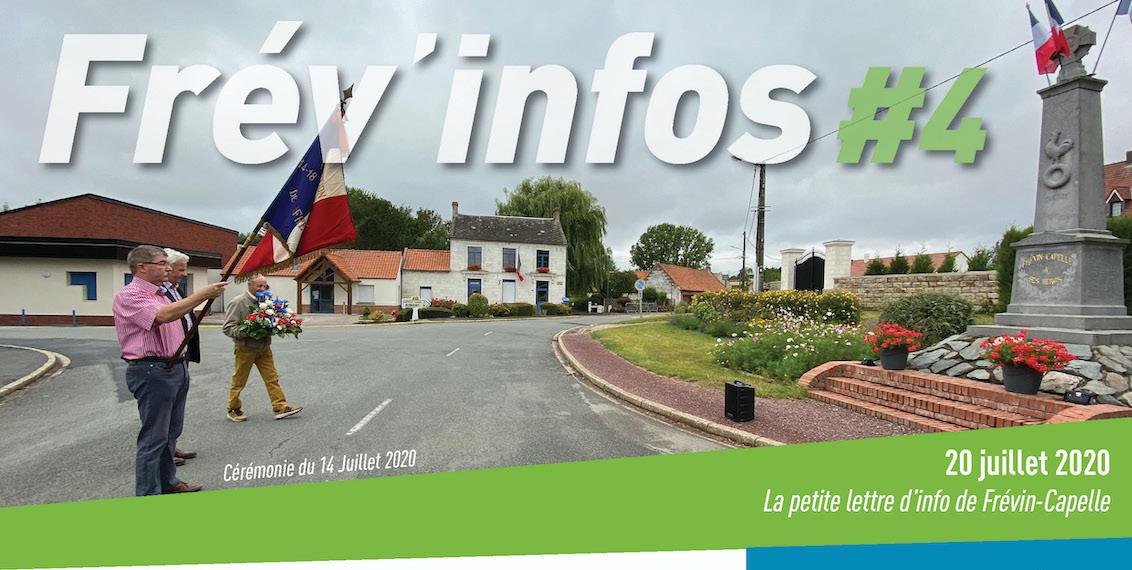 Frévinfo N°4_Page_1 2